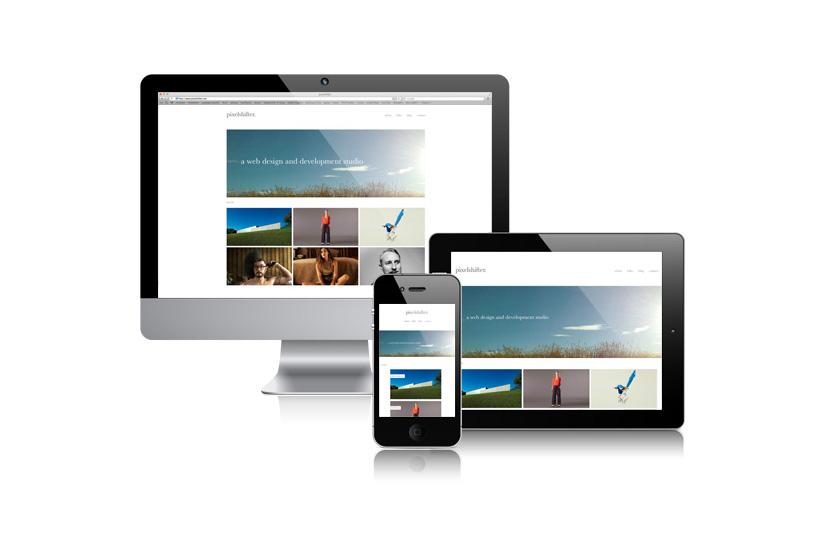 pixelshifter-get-responsive