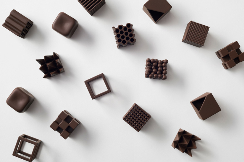 chocolate_nendo