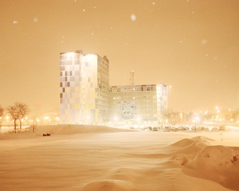 nathanael_turner_project_snow