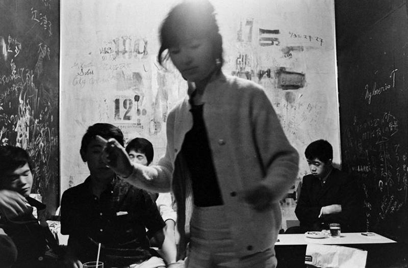 japanese-youth-03